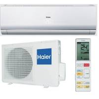 Кондиционер Haier AS18NS2ERA -W/G /1U18FS2ERA